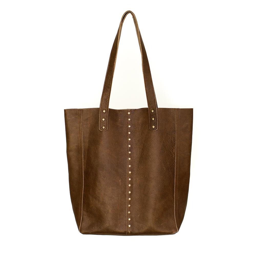 b3ac2de13a0 bruin Archives 2 - Handgemaakte leren tassen