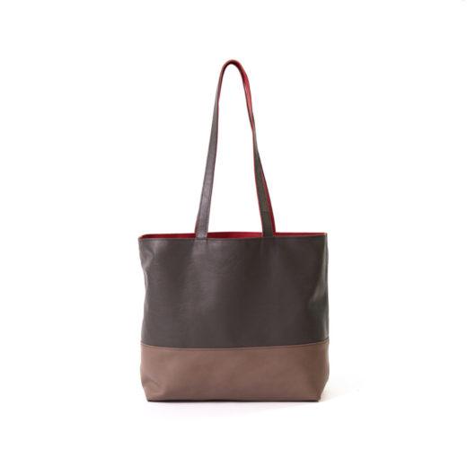 reversible-bag-bruin-rood-leer