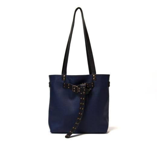 reversible-bag-studs-blauw-zwartt