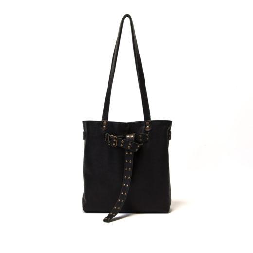 reversible-bag-studs-blauw-zwart